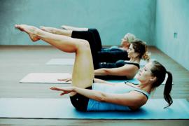 pilates-classes_a