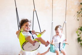 Baby_Swing_Collection_10_gallery